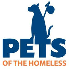 pets for the homeless