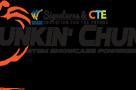 punkin chunkin logo