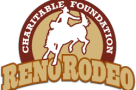reno_rodeo_foundation