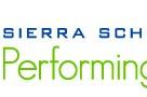 SIERRA SCJOOL OF PERFORMING ARTS
