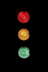 traffic-lights-514932_1920