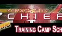 ChiefsTrainingCamp