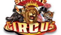 circus2009web