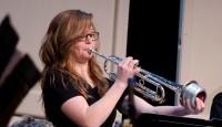 Jazz-Festival-Trumpeter-200x167