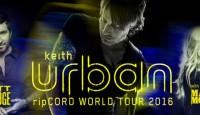keith-urban-ripcord-2016-tour-dates-banner-photo-750x283