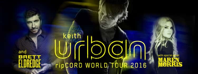 keith-urban-ripcord-2016-tour-dates-banner-photo-750x283