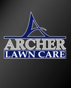 Love Your Lawn Because Of Archer Lawn Care - Qcountry 92.7
