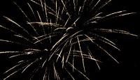fireworks-1116607_1280-200x133