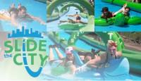 SlideTheCity-09