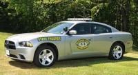MSHP-state-trooper-car1-200x109