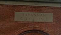 savannah-city-hall-200x159
