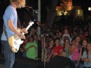 Casey James Playing
