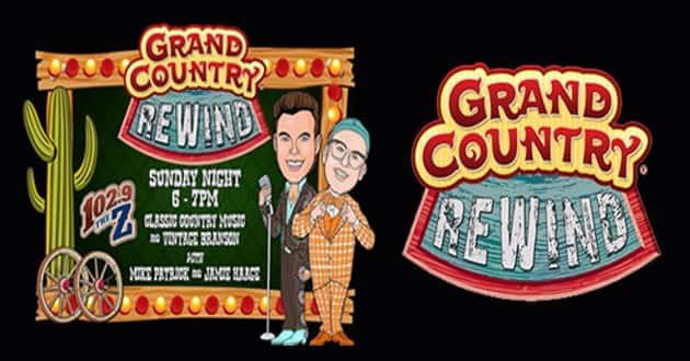 Grand Country Rewind 635x330
