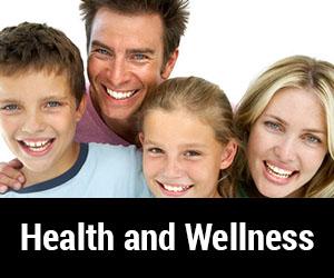 Health ADV