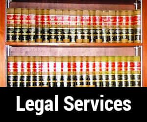 Legal ADV