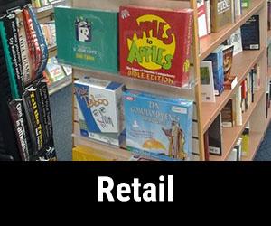 Retail ADV3