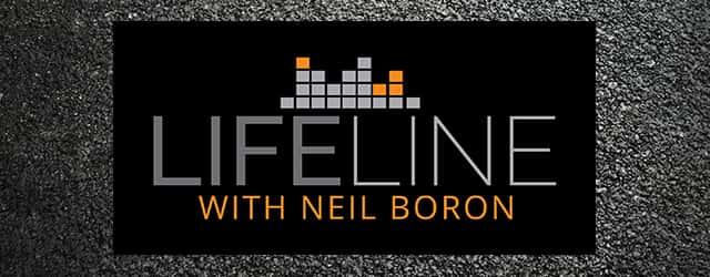 Lifeline 2015 page header image