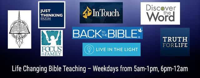 bible teaching banner 1 2017 1