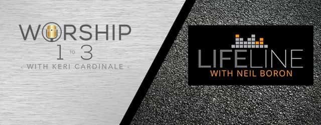 LL_W13 FINAL