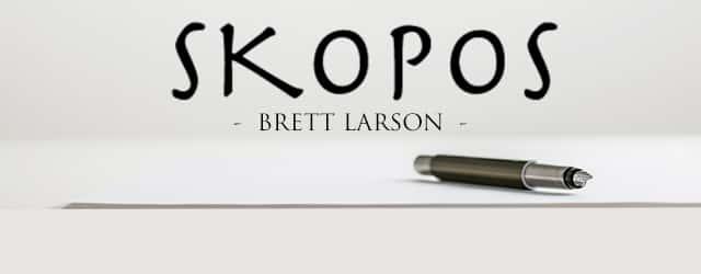SKOPOS - 2015 slider image NEW