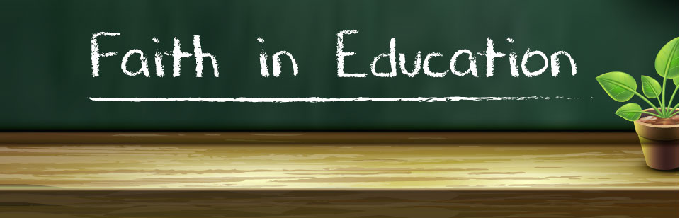 Education_pageheader