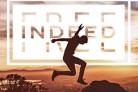 Free Indeed 2016 FI