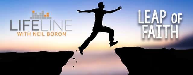 Leap of Faith banner2