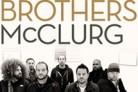 BROTHERS-MCCLURG fi