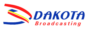 Dakota Broadcasting Logo(1)