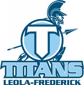 Titan+Logo