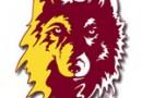 NSU-Wolves-Logo