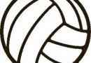 Generic Volleyball