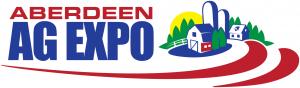 Aberdeen Ag Expo