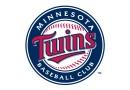 MinnesotaTwins