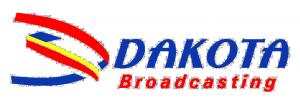 Dakota Broadcasting Logo copy