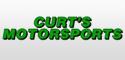 Curts Motorsports