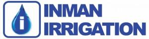 Inman Irrigation