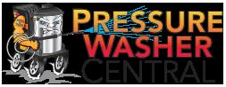 Preasure Washer Central