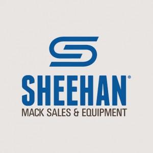 Sheehan Mack