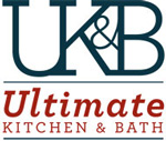 Ultimate Kitchen and Bath
