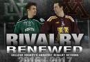 Rivalry+graphic