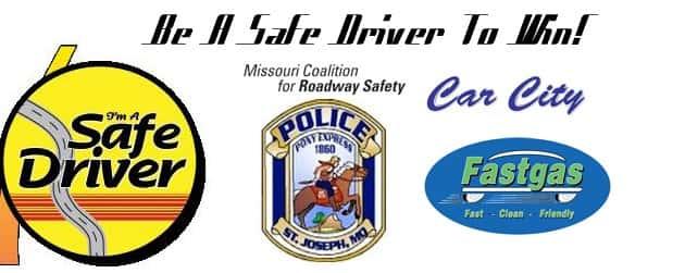 wpid-Safe-Driver.jpg