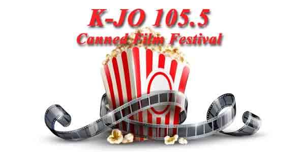 cannedfilm2014
