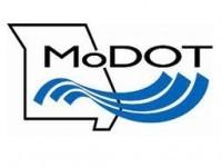 MoDOT-Logo-200x150