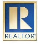 NARealtors-logo