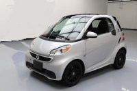 2013-Smart-Car-200x133