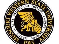 Missouri-Western-Logo-200x176