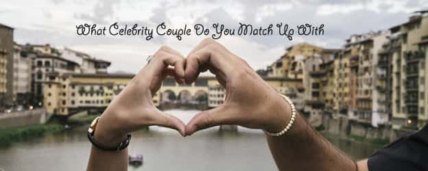 what-celeb-couple-do-you-match.jpg