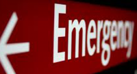 emergency-feature-200x108