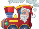Christmas_locomotive_theme-150
